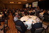 NEMOA. The National Conference for Direct Marketers. Sept 18 & 19 2013 in Providence RI.