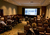 USING DIGITAL MEDIA AND HYPERGEOTARGETING TO REINFORCE DIRECT MAIL RESULTS (Kevin Lee,Didit) at the direct xchange conference by NEMOA, Spring 2017.