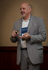 RE-TARGETING RE-IMAGINED:TAKING IT TO THE NEXT LEVEL(John Ardis, Conversant + Steve August,Road Scholar) at the direct xchange conference by NEMOA, Spring 2017.