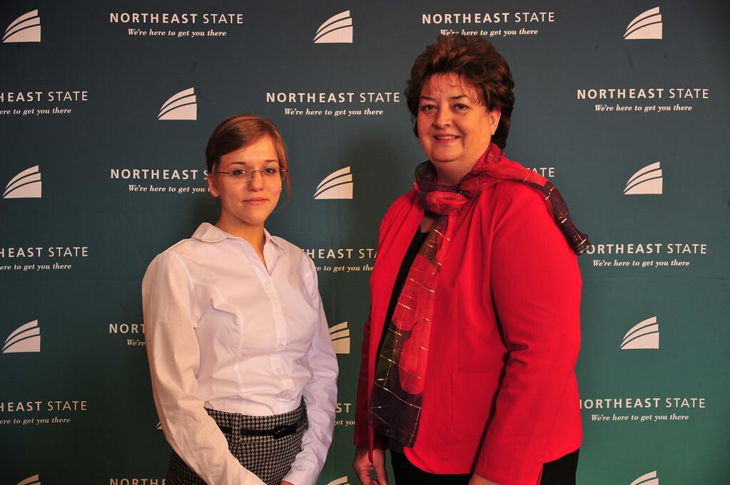 ne state scholars 2012