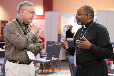 46th annual NFPC Convocation of Priests