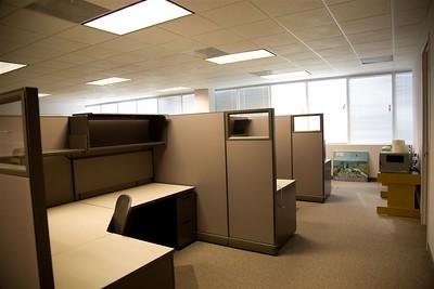 NGC_Office_-23