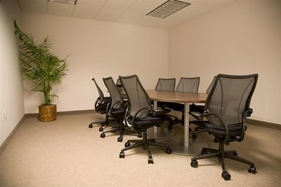 NGC_Office_-9