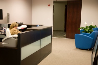 NGC_Office_-1