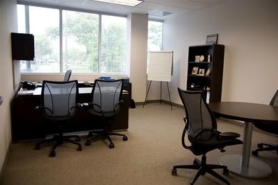 NGC_Office_-12