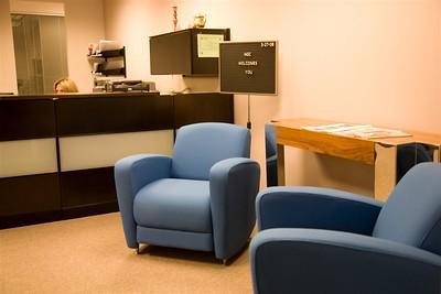 NGC_Office_-5