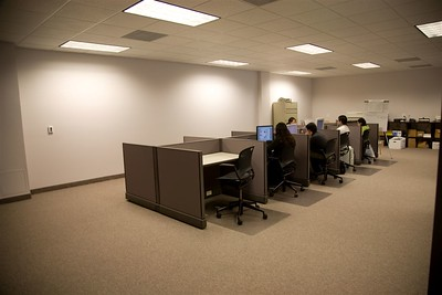 NGC_Office_-24