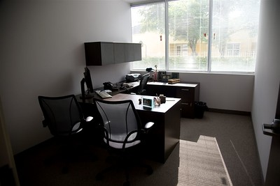 NGC_Office_-21