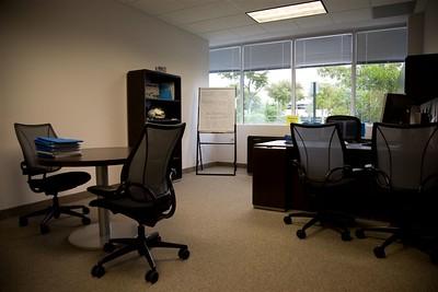 NGC_Office_-11