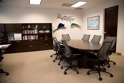 NGC_Office_-15