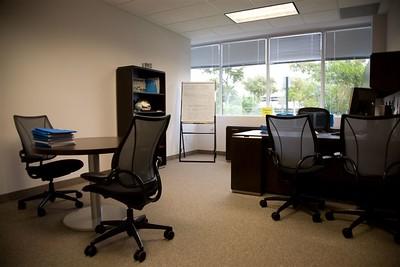 NGC_Office_-10
