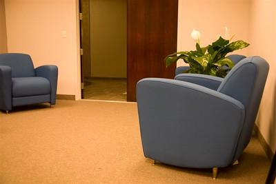 NGC_Office_-3