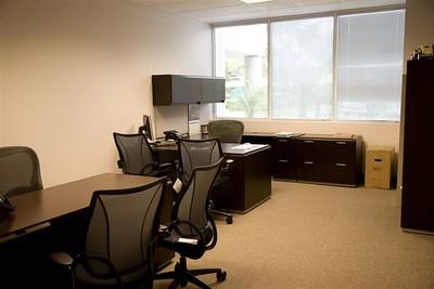 NGC_Office_-8