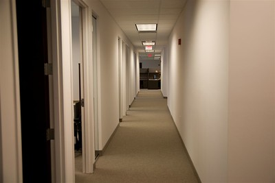 NGC_Office_-20