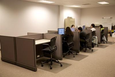 NGC_Office_-25