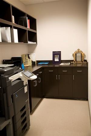 NGC_Office_-17