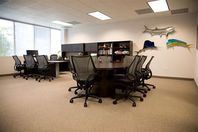NGC_Office_-14