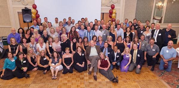 Northgate High School 30th Reunion