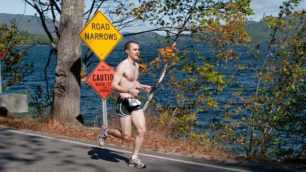 2010-marathon-hd