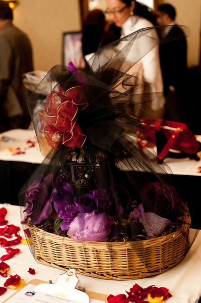 "NHBWA Gala Dinner 2012<br /> <br /> Photography by Nancy Ramos |  <a href=""http://www.nancy-ramos.com"">http://www.nancy-ramos.com</a> | (949) 630-3481 | nancy@silvereyephotography"