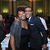 Photo © Tony Powell. National Housing Conference 47th Annual Housing Visionary Awards Gala. Mellon Auditorium. June 6, 2019