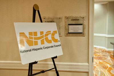 NHCC New Members Orientation 10-8-14