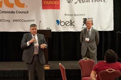 La Seleccion: Building The Right Team -Frank R Lloyd & Anthony Herrea SMU 10-8-14