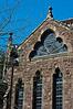 Princeton University  15