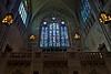 Princeton University  22
