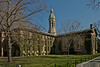 Princeton University  5