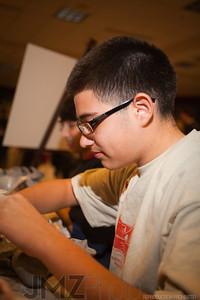 NJMS Scholarship Dinner-37
