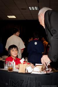NJMS Scholarship Dinner-39