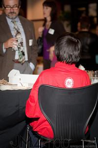 NJMS Scholarship Dinner-36