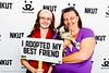 Fall 2014 #NKUT Adoption Weekend