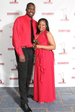 NLC_MarriageMinistry_Vday-231-2380635589-O