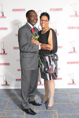 NLC_MarriageMinistry_Vday-185-2380628013-O