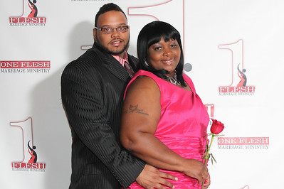 NLC_MarriageMinistry_Vday-225-2380634692-O