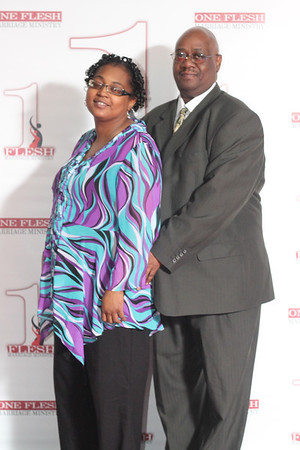 NLC_MarriageMinistry_Vday-14-2380600814-O