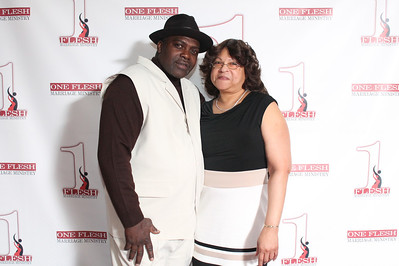 NLC_MarriageMinistry_Vday-199-2380630197-O