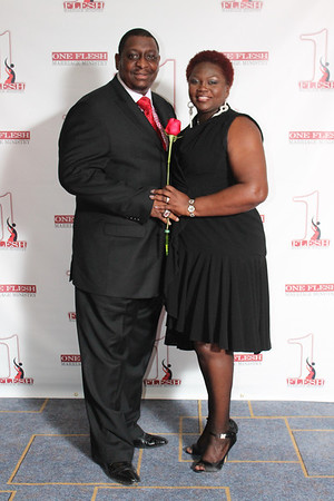 NLC_MarriageMinistry_Vday-189-2380628488-O