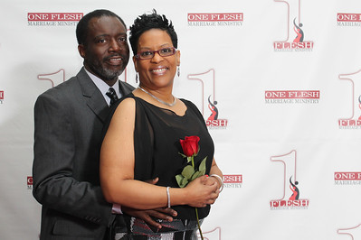 NLC_MarriageMinistry_Vday-186-2380628027-O