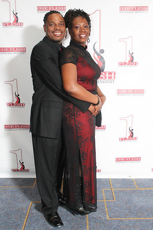 NLC_MarriageMinistry_Vday-210-2380631881-O