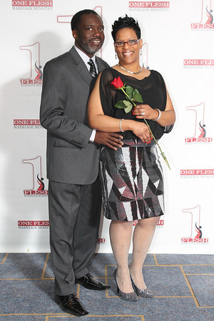 NLC_MarriageMinistry_Vday-188-2380628508-O