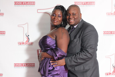 NLC_MarriageMinistry_Vday-152-2380623229-O