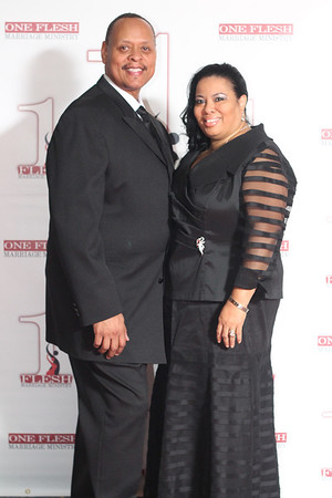NLC_MarriageMinistry_Vday-11-2380600443-O