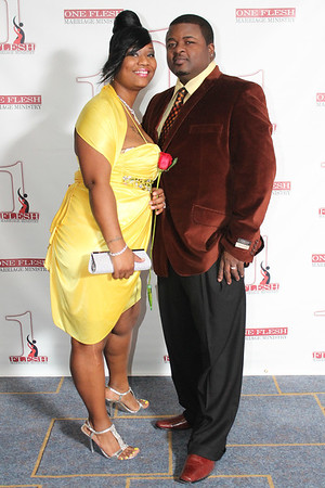 NLC_MarriageMinistry_Vday-219-2380633717-O