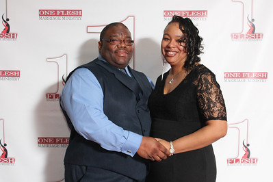 NLC_MarriageMinistry_Vday-194-2380629351-O