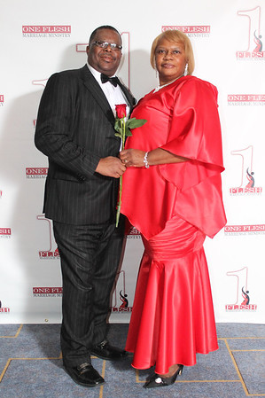 NLC_MarriageMinistry_Vday-184-2380627691-O