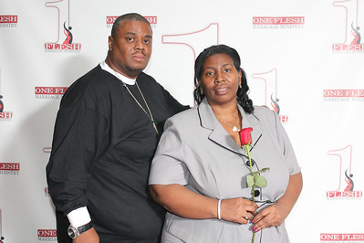 NLC_MarriageMinistry_Vday-226-2380634787-O