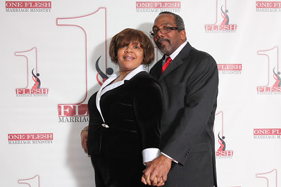 NLC_MarriageMinistry_Vday-162-2380624419-O